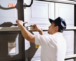 Garage Door Solution Service Fieldsboro, NJ 609-225-5408